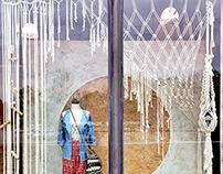 Urban Outfitters Summer Floorset