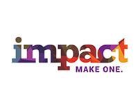 Impact Communications