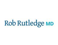 Rob Rutledge MD