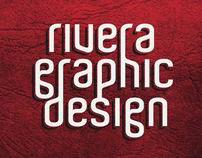JULIO RIVERA GRAPHIX