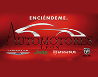 BOX AUTOMOTORES