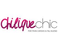 Chilique Chic