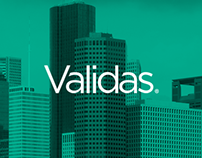 Validas.com 2013
