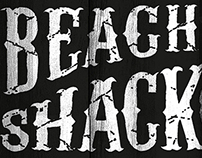 Red Bull Beach Shack 2013