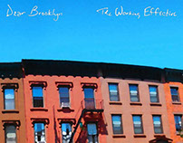 Dear Brooklyn - The Working Effective
