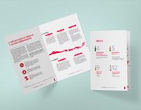 Informe Diageo y Acción Emprendedora