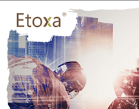 Etoxa
