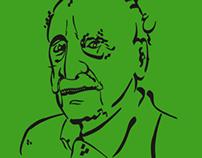 Premio de Traducción Francisco Ayala (2010-2013)