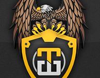 Golden Gaming Network