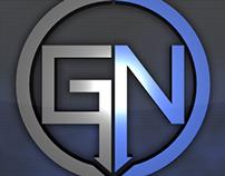 Gamer Nation