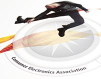 CEA Corporate Report