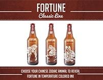 Fortune Beer