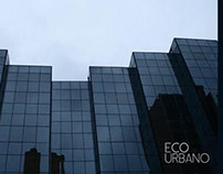 Eco Urbano #cwb /captação/photos