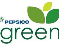 PepsiCo Sustainability Studies