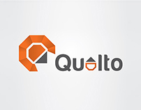 Corporate Identity of Qualto