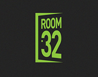 ROOM 32 / Promotional factory