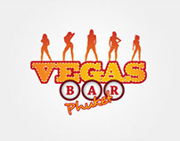 Vegas Bar Phuket