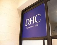 DHC PR Event