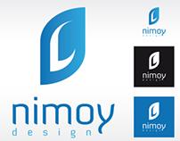 Nimoy Design