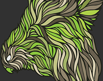 Save Our Kakapo!, Visual Advocacy