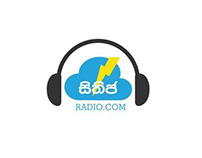 Logo for Sithija Radio