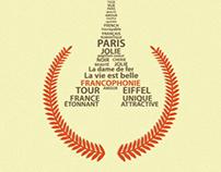Francophonie Diplome