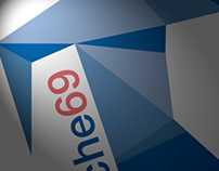 Logo EnAvantMarche69
