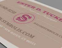 30 business card templates