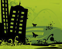 Articles on Green Business, Alternative Energy and CSR
