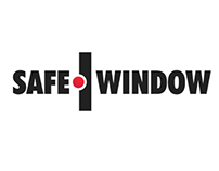 SAFE WINDOW