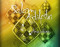 Eid 2012
