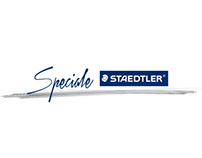Web pages | Staedrler | by Viking