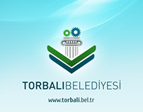 Torbalı Belediyesi iOS & Android Application