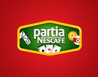 Partia Nescafé