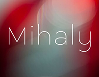 Mihaly