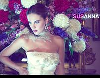 Susanna Atelier 2014