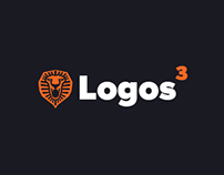 Logos // 2013