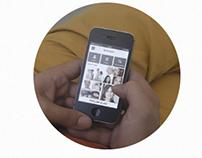 Mobil Uygulama Tasarım Süreci