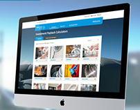 South East Water Business Portal