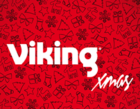 Web pages | xmas | by Viking