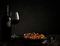 Food & Drinks - Armesto Almacén