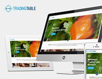 TradingTable.com