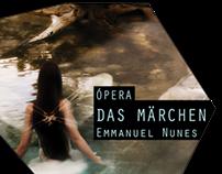 EMMANUEL NUNES/CASA DA MÚSICA