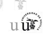 Identidad Corporativa Universidad de Sevilla