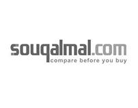 Souqalmal.com Wireframes