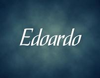 """Edoardo"" Type"