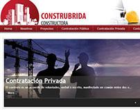 Construbrida Constructora EMP