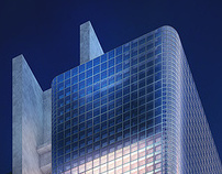 Maison Hermes Renzo Piano Building Workshop