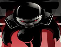 Junglist Ninjas