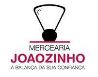 Mercearia Joãozinho